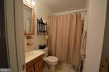 3806 Rugby Road - Photo 42
