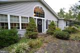 3806 Rugby Road - Photo 46