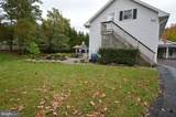 3806 Rugby Road - Photo 49