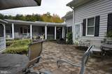 3806 Rugby Road - Photo 51