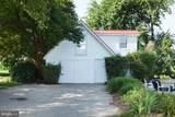 6201 & 6205 Swan Creek Road - Photo 85
