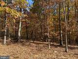 18 Quaker Trail - Photo 11