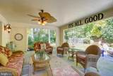 14609 Chesterfield Road - Photo 49