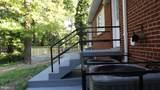 5110 Woodland Boulevard - Photo 100