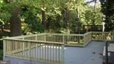 5110 Woodland Boulevard - Photo 102