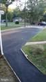 5110 Woodland Boulevard - Photo 105
