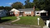 5110 Woodland Boulevard - Photo 2