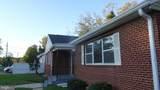 5110 Woodland Boulevard - Photo 6