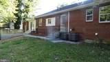 5110 Woodland Boulevard - Photo 79