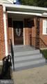 5110 Woodland Boulevard - Photo 8