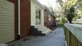 5110 Woodland Boulevard - Photo 81