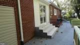 5110 Woodland Boulevard - Photo 92