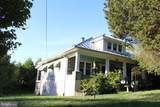 1091 West Ridge - Photo 54
