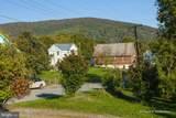 1091 West Ridge - Photo 6