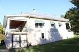1091 West Ridge - Photo 8