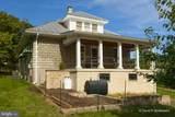 1091 West Ridge - Photo 9