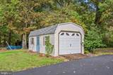 9347 Lees Ridge Road - Photo 40