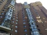 1600 Oak Street - Photo 2
