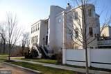 5501 Potomac Avenue - Photo 20