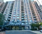 2451 Midtown Avenue - Photo 22