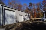 331 Teats Branch Road - Photo 5