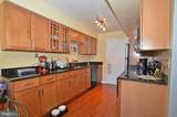14913 Cleese Court - Photo 4