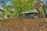 107 Old Sawmill Drive - Photo 41