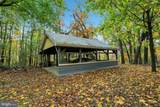 107 Old Sawmill Drive - Photo 42