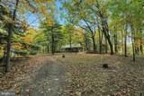 107 Old Sawmill Drive - Photo 45