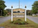 162 Elmtowne Boulevard - Photo 4