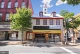 41 North Market Street - Photo 1