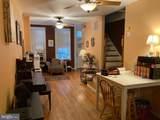 894 Stillman Street - Photo 1