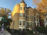 1033 Park Road - Photo 2