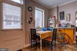 441 New Dorwart Street - Photo 19