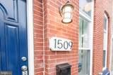1509 Caroline Street - Photo 2