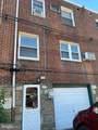 2241 Longshore Avenue - Photo 10