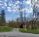 424 Osage Road - Photo 6