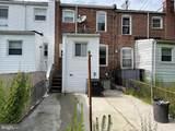 3407 Ravenwood Avenue - Photo 2