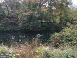 249 Pine Mill Road - Photo 7