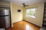 102 Southpoint Drive - Photo 10
