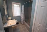 102 Southpoint Drive - Photo 25