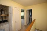 102 Southpoint Drive - Photo 27
