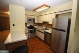 102 Southpoint Drive - Photo 6