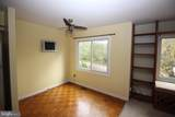 102 Southpoint Drive - Photo 9