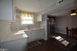 1209 Lawrence Avenue - Photo 10