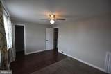 1209 Lawrence Avenue - Photo 18
