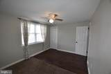 1209 Lawrence Avenue - Photo 19