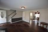 1209 Lawrence Avenue - Photo 4