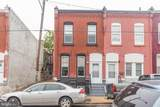 830 Brooklyn Street - Photo 25