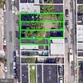 3013-3015-3017-3019 Rorer Street - Photo 1